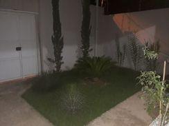 Excelente Casa 3 Quartos no Jardim Paraíso, Caldas Novas