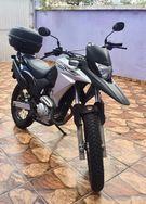 Honda XRE 300 (Flex) 2017
