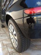Chevrolet Corsa Hatch Maxx 1.4 (Flex) 2012