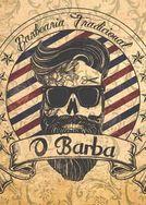 Curso para Barbeiros