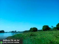 Terrenos Lindos - Loteamentos - 500M²