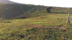Vendo Terreno de 1.000M²