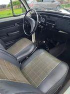 Fusca 1978 Motor 1.300
