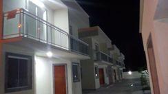 Cod. 181 Excelente Casas em Ubatiba - Maricá