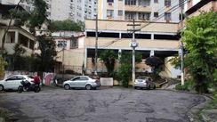 Apartamento 160 Mil Santa Rosa Niterói Rj