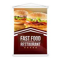 Gráfica Rápida - Cartão de Visitas - Flyers - Banners - Logos -