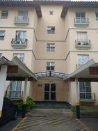 Excelente Apartamento e Condomínio