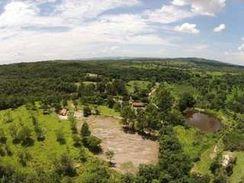 Chácara1000M² Região de Sete Lagoas, Apenas 24 Mil