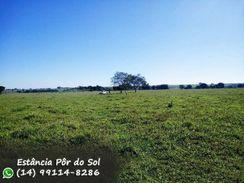 Lindos Lotes para Rancho - 500M²