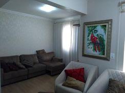 Vitória Regia Bairro Centro Apartamento à Venda Criciúma