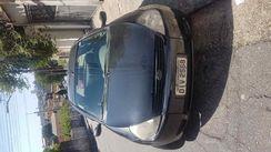 Ford Ka Gl 1.0 MPI 2002