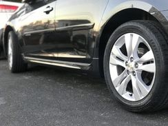 Chevrolet Cruze Sport6 LTZ 1.8 16V Ecotec (Aut) (Flex) 2015