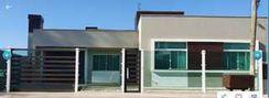 Prédio Comercial/residencial 3 Lojas de 50M² Cada Mais Casa 150M²