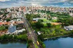 Corretora de Seguros Curitiba Corretora Zanone