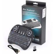 Mini Teclado Keyboard