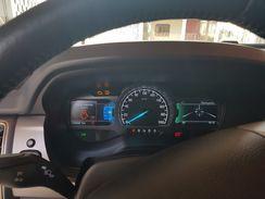 Ford Ranger Xlt CD 4A 32C