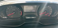 Peugeot 208 Active Pack 1.2 12V (Flex) 2017