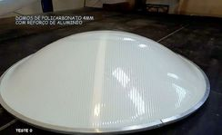 Iluminação e Ventilação Natural para Áreas Esportivas