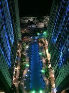 Apartamento em Osasco, 2 Quartos, 01 Vaga, 800 Mts Cptm/ Altino.