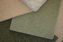 Secagem de Carpetes Plantão 24H