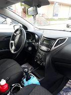 Hyundai Hb20 1.0 Comfort Plus 2017