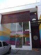 Vendo Sala Comercial em Sorocaba.