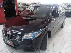 Chevrolet Prisma 1.4 Lt 2013