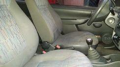 Chevrolet Celta 1.0 Vhc 2P 2004