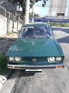 Vendo Variant II 1978