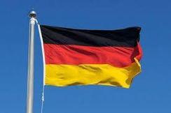 Tradutores Livres e Juramentados Alemão em Minas Gerais