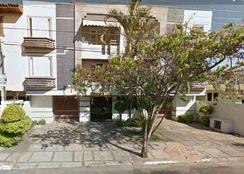 Apartamento 2 Quartos Flamboyant I - Melhor Localização do Flamboyant