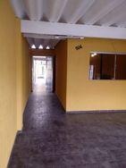 Excelente Casa Térrea na V. Luzita