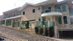 Casa com 3 Suites Vista para o Mar