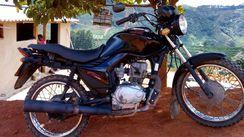 Fam 125 2011