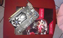 Processador, Memória e Placa de Video