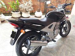 Honda Twister CBX 250 Km 63.000 2003