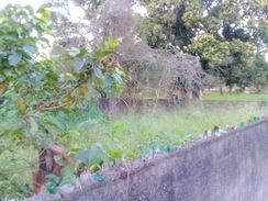 Vendo Excelente Terreno em Itaboraí