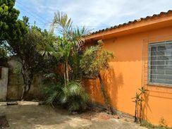 Casa Viamópolis Escriturada Aceita Terrenos ou Imóvel Somente Viamão.