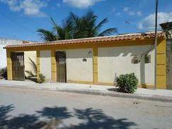 Vendo Casa no Lagomar - 95M2 - R$ 68.000,00