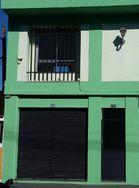 Sala Comercial / Escritório no Centro de Nova Iguaçu