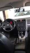 Vendo Jetta 2007