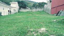 Terreno Condomínio Várzea Green