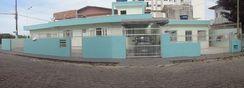 Alugo Casa Beira Mar