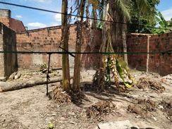 Oportunidade Única - Terreno no José Walter - Fortaleza
