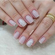 Curso Manicure e Pedicure