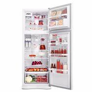 Refrigerador Electrolux Duplex Dfn52 Frost Free com Turbo Congelamento e Ice Twister 459 L