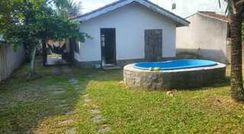 Casa Anual Unamar - Cabo Frio Sta Margarida Ii