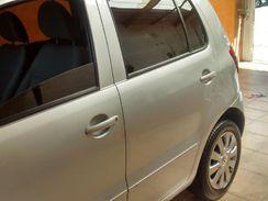 Chevrolet Onix 1.4 LTZ Spe/4 2018