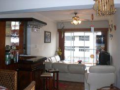 Apartamento Guaruja para Natal e Ano Novo