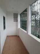 Casa / Pacheco